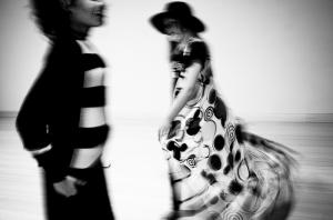 danzagrandi11