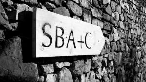 sba+c freccia