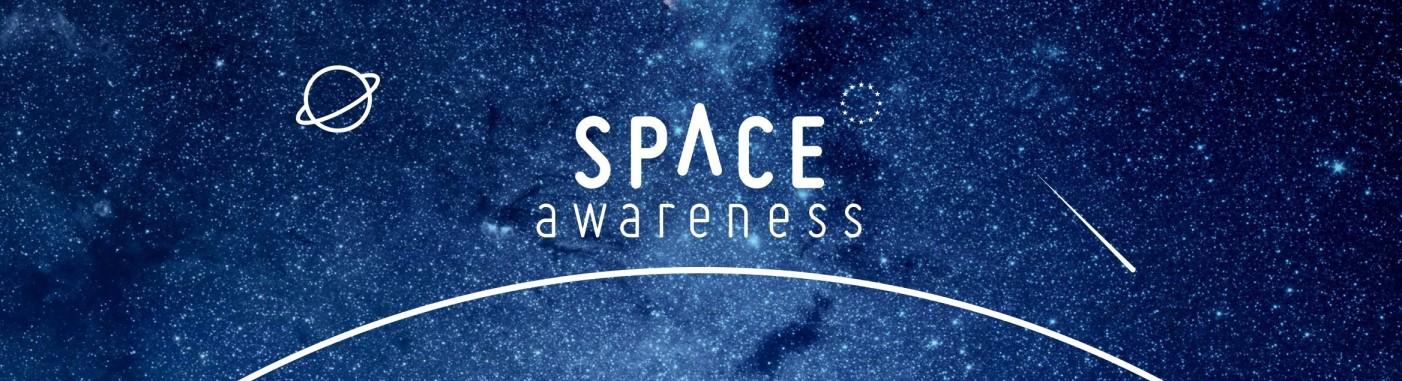 spaceawe-figura