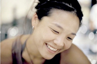 Audrey_Chen